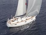 Bavaria 36 Cruiser *