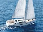 Bavaria 56 Cruiser (5+1)