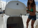 Beneteau Flayer 550 Open
