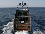 Cantieri Navali 136