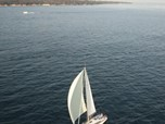 Jeanneau Sun Odyssey 419
