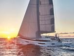 Jeanneau Sun Odyssey 440 owner