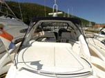 Sunseeker Camaraque 50